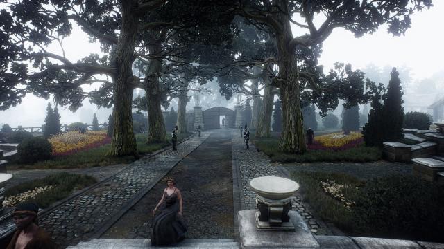 The Witcher 3 Screenshot 2019.11.02   17.05.44.42