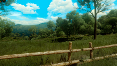The Witcher 3 Screenshot 2019.09.18   23.12.43.76