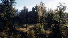 The Witcher 3 Screenshot 2019.10.06   21.20.51.91