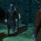 Hotline Novigrad - The Wrong Witcher