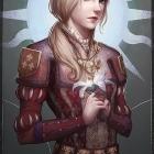Temeria's hope