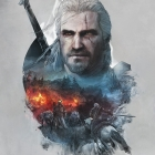 Witcher 3 Steelbook (Skellige Version) — Front
