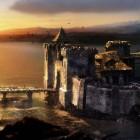 Замок Вызимы