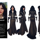 Yennefer cosplay guide02 00