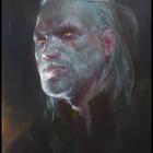 Geralt 02