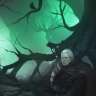 Ведьмак