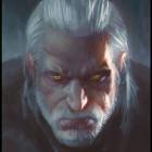 Geralt 01
