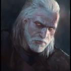 Geralt 03