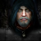 Witcher-journal-tw3-newgeralt