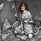 Трисс Меригольд