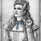 Anna Henrietta (Anarietta)