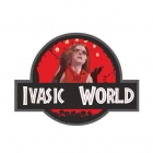 Ivasic World