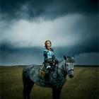 Cosplay - Triss Merigold