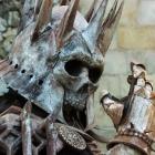 Король Дикой Охоты Эредин