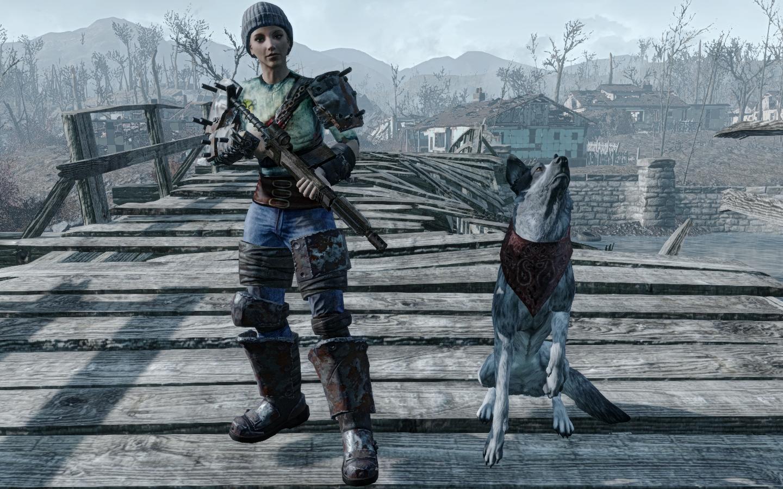 Fallout 1 Прямая Ссылка