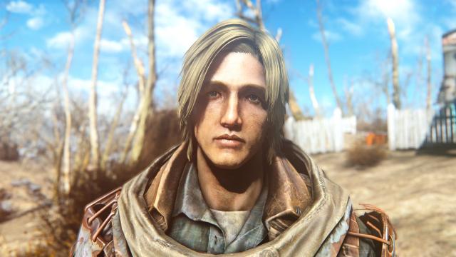 Fallout4 2019 06 02 09 42 22 830