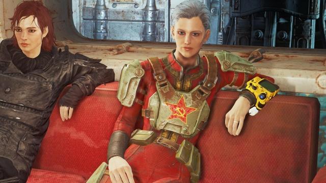 Fallout4 2015 11 22 23 04 45 65