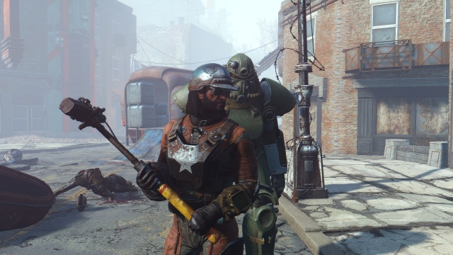 Fallout4 2015 11 17 12 132 19