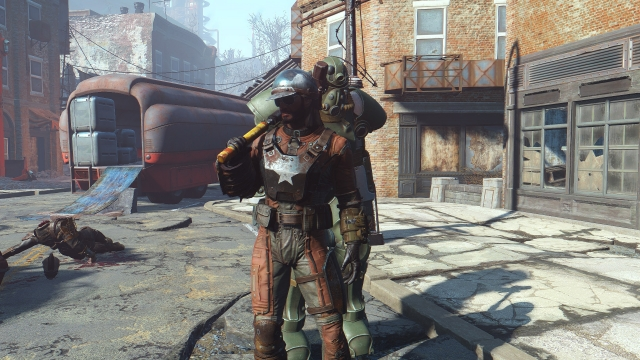 Fallout4 2015 11 17 12 33 444