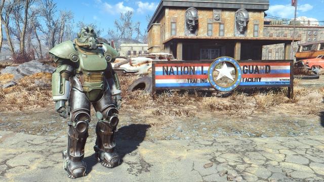 Fallout4 2015 11 15 17 39 119