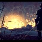 Полное уничтожение Братства Стали (конец)