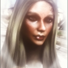 Лианда (мужской персонаж)