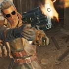 Fallout4 2015 11 23 13 52 02 19