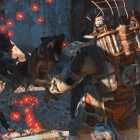 Fallout4 2015 12 05 22 58 39 88