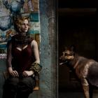 Fallout 4 (просто скопилось)