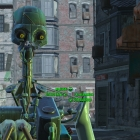 Fallout 4: Human Revolution