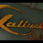 KillCourser