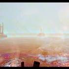 Fallout4 2017 11 29 12 51 00 61