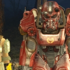 Fallout4 2015 11 27 08 27 47 22