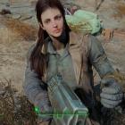 Fallout4 2016 05 13 07 33 33 63