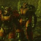Fallout4 2015 12 07 05 42 14 86
