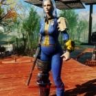 Fallout4 2016 01 03 19 47 27 54