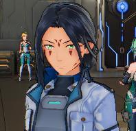 Sword Art Online - Fatal Bullet Dissonance of the Nexus !ВНИМАНИЕ очень тяжёлая галерея!