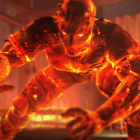 Metal Gear Solid V: The Phantom Pain, part 5
