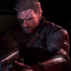 Metal Gear Solid V, part 3