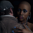 Watch Dogs, part 3