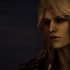 Castlevania: Lords of Shadow 2, Revelations