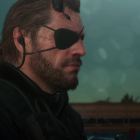 Metal Gear Solid V: The Phantom Pain, part 7