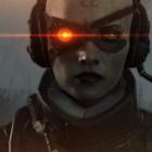 Metal Gear Solid V: The Phantom Pain, part 6