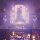 BioShock:Infinite