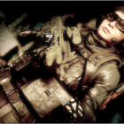 "Ghost Recon Breakpoint ""2"