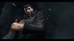 Dishonored 2, part 3