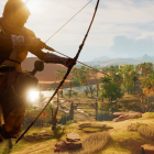 Assassin's Creed: Origins, part 2