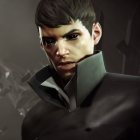 Dishonored: Death of The Outsider, Final
