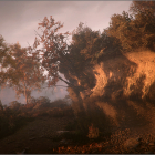 "A Plague Tale: Innocence ""8"