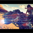 "Horizon Zero Dawn ""1"